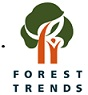 forest trend logo